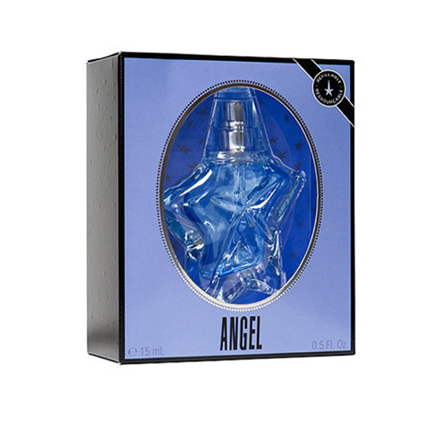 ANGEL D EDP 15 ML SP RIC SEDUCING