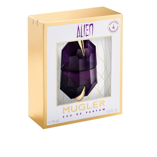 ALIEN D EDP15 RIC.SEDUCING