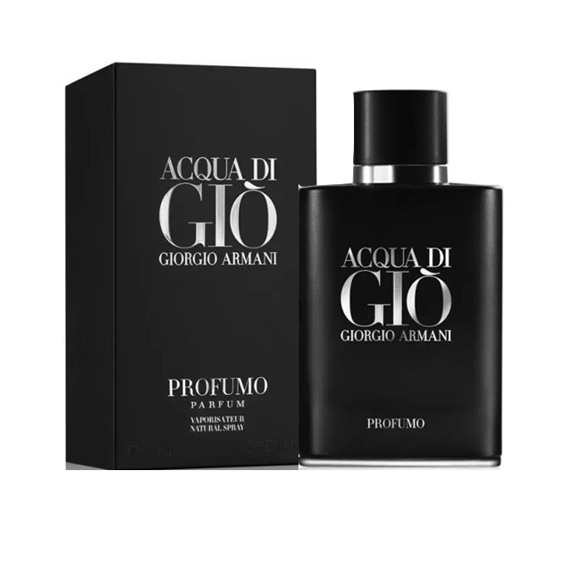 ACQUA DI GIO'H PROFUMO 75 ML SP