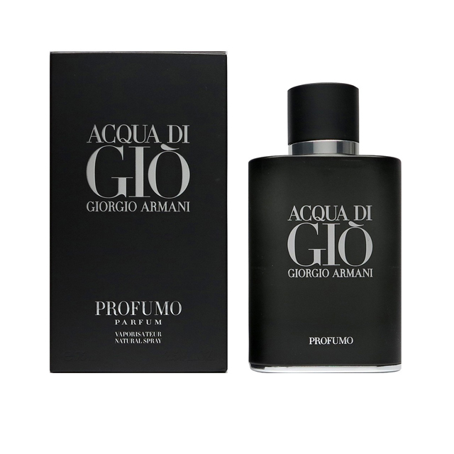 ACQUA DI GIO'H PROFUMO 125ML SP