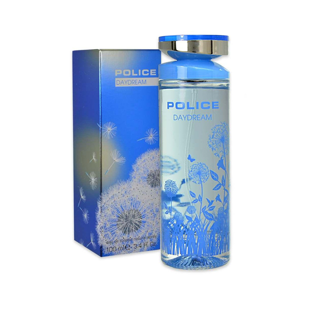 -POLICE DAYDREAM D EDT 100ML SP