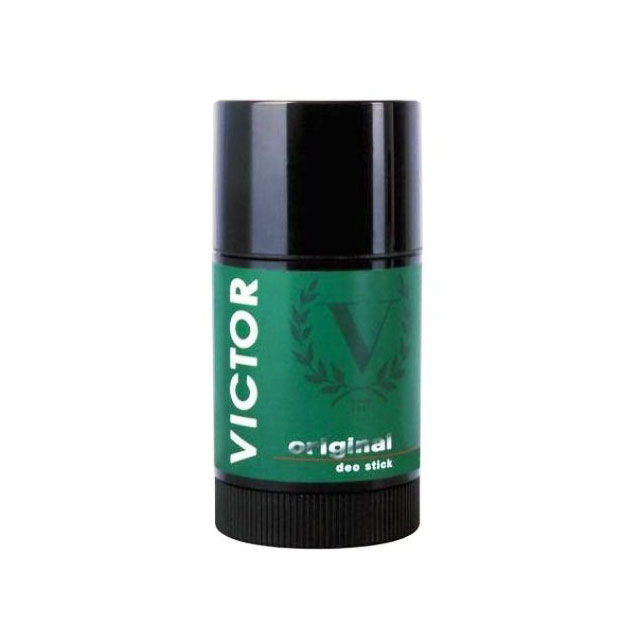 -VICTOR H DEO STICK 75 ML