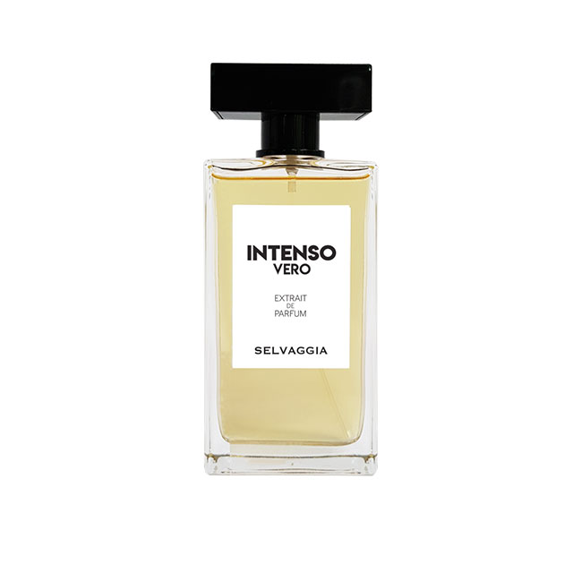 INTENSO VERO SELVAGGIA EXDP 100ML