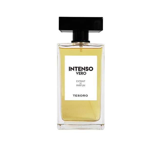 INTENSO VERO TESORO EXDP 100ML