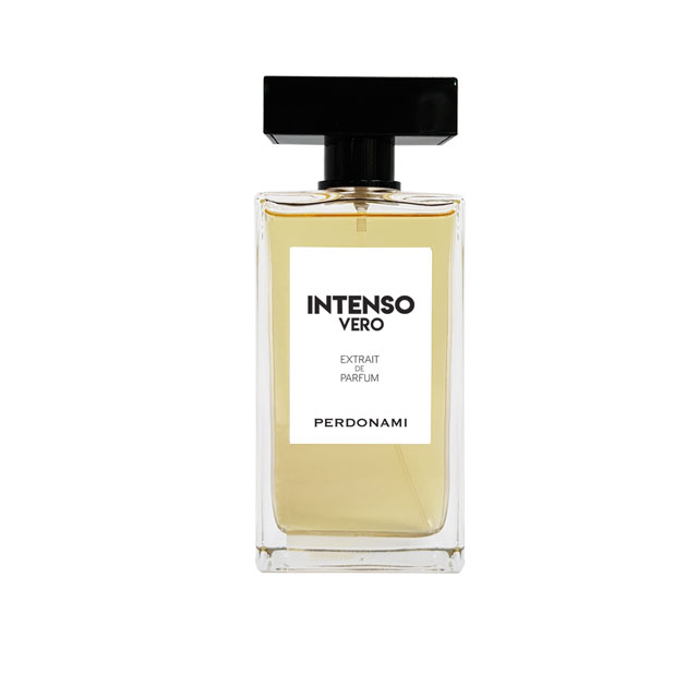 INTENSO VERO PERDONAMI EXDP 100ML