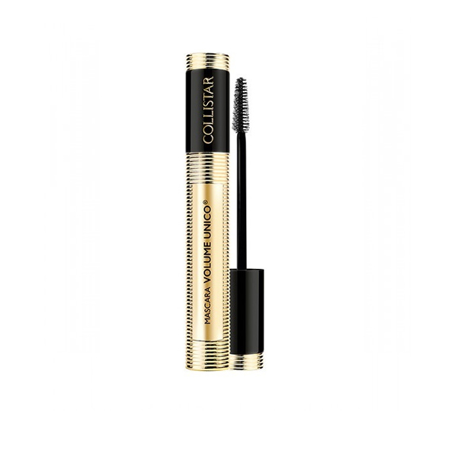 COLL.15858 MASCARA VOL.UNICO WP
