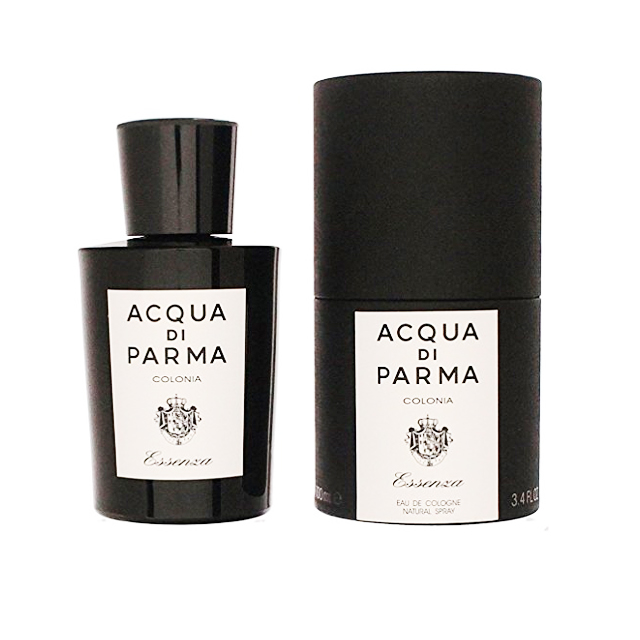 ACQUA PARMA ESSENZA EDC 100SP