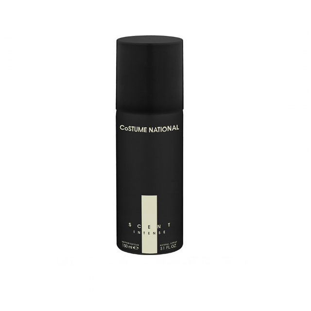 COSTUME N.SCENT INTENSE DEO 150ML