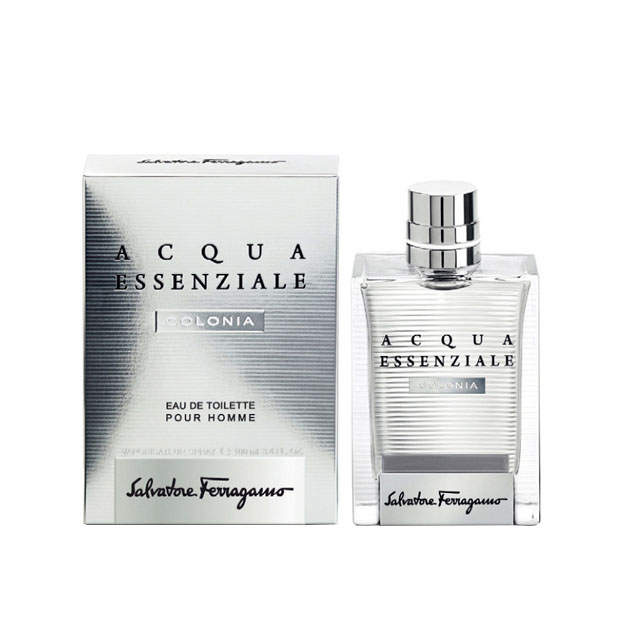 FERRAG ACQUA ESSENZ COLONIA 50ML SP