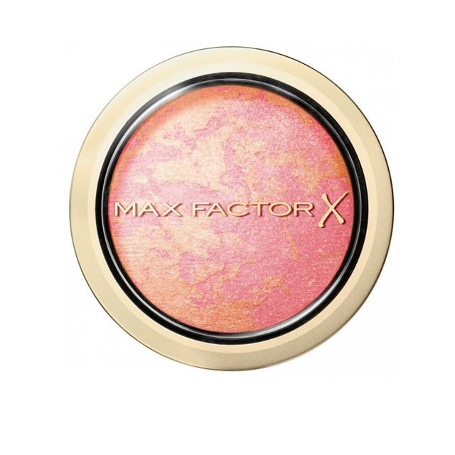 MAX FACTOR FARD CREME PUFF BLUSH 05