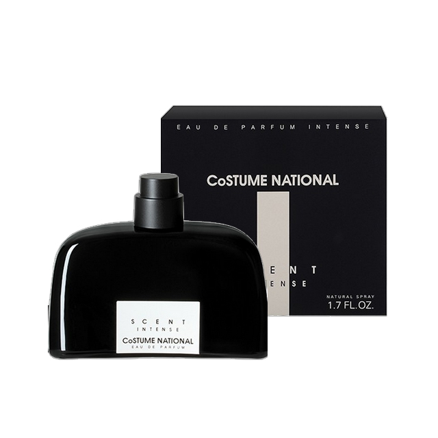 COSTUME N.SCENT INTENS.EDP100S