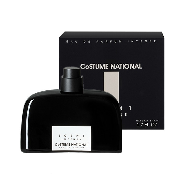 COSTUME N.SCENT INTENS.EDP 50S