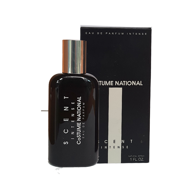 COSTUME N.SCENT INTENS.EDP 30S