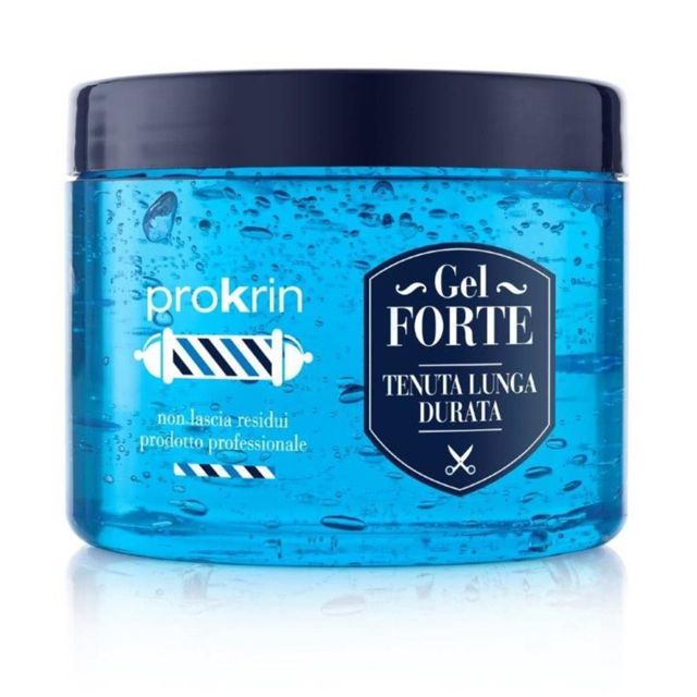 PROKRIN GEL FORTE 100ML VASO
