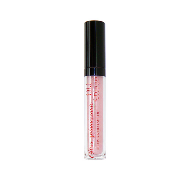 -CHISSA'GLOSS VOLUME 02 QUARZO RO